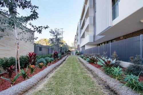 Cliff-Rd-Epping-garden-