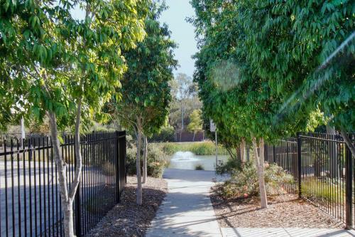 Ingleburn-Garden-Trees
