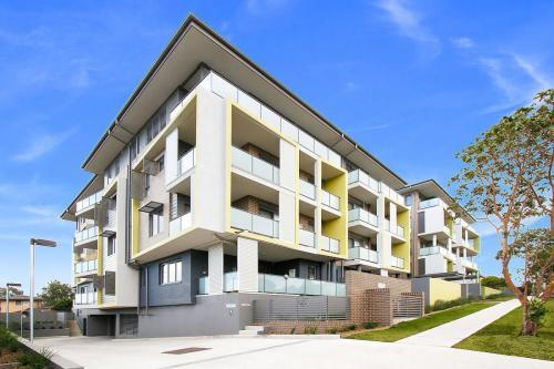 Wentworth-Housing-St-Marys-shot